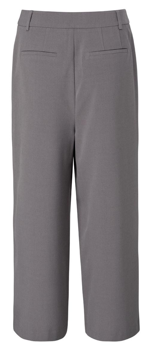 yaya High waist culotte p 1211083-121-2
