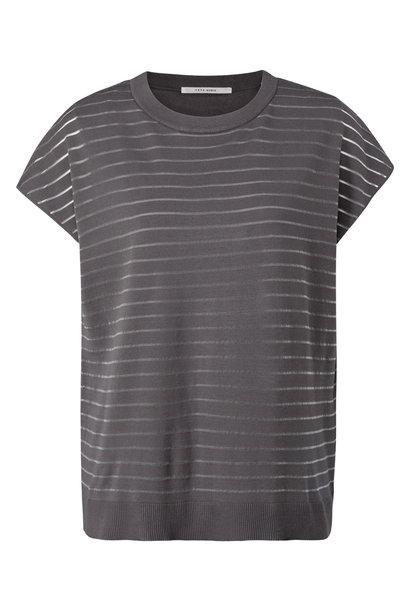 yaya Transparent striped 1000461-121 83908