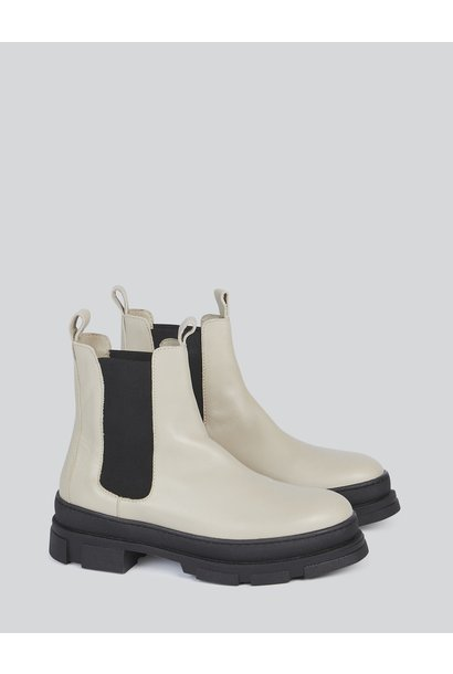 Summum Boots 8S756-8390 705 S Taupe