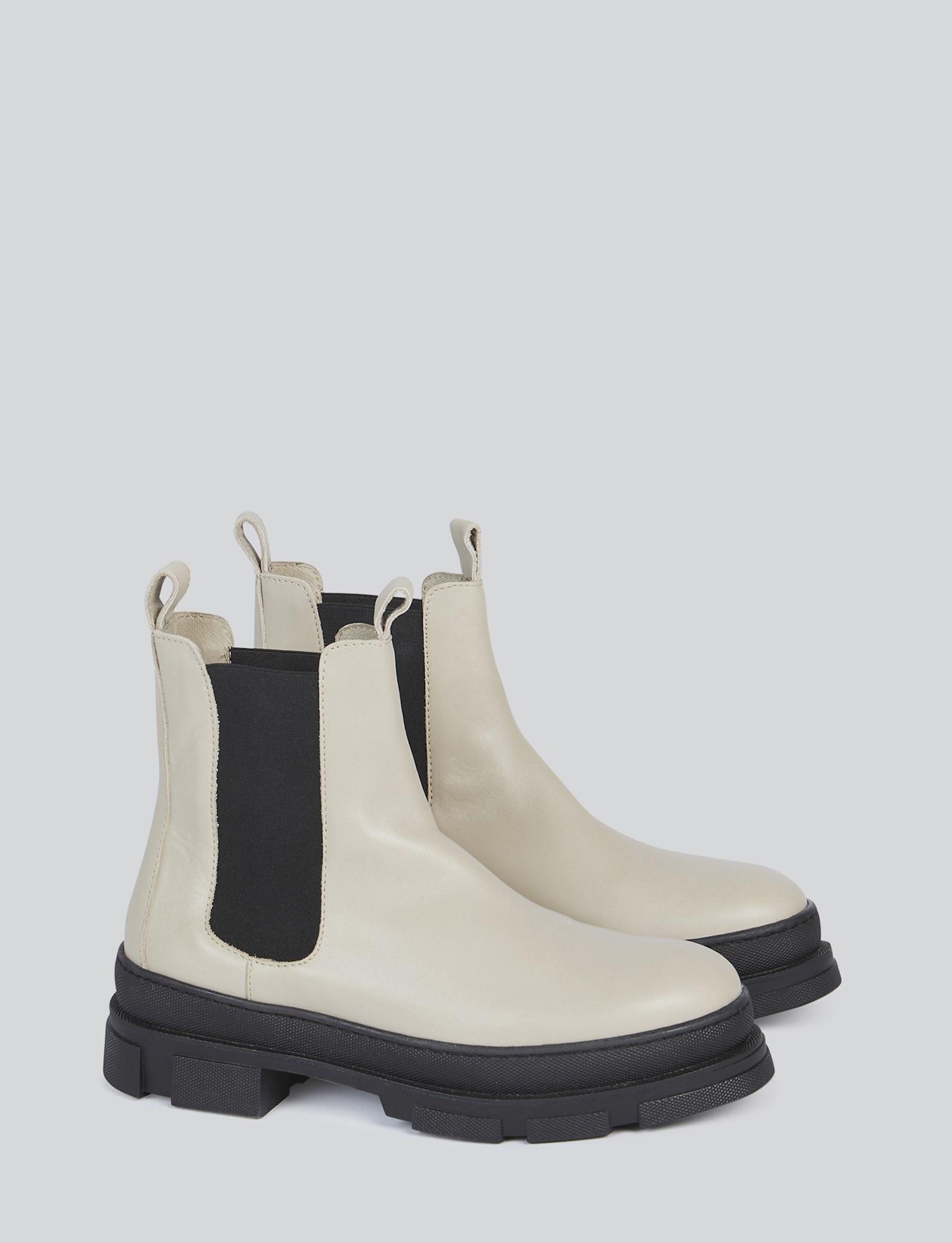 Summum Boots 8S756-8390-1