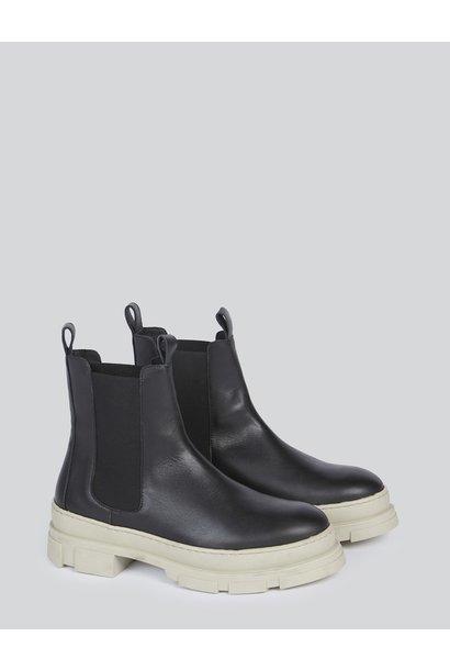 Summum Boots 8S756-8390 990 Black