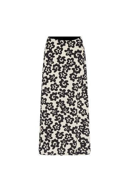 Fabienne Chapot Skirt CLT-172-SKI Fleopard