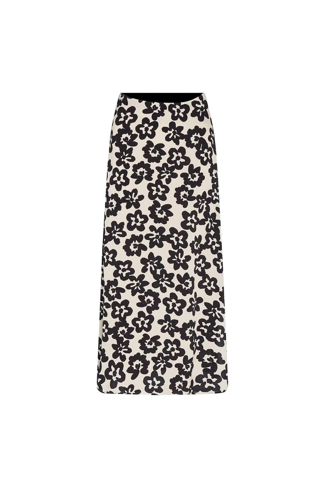 Fabienne Chapot Skirt CLT-172-SKI-1