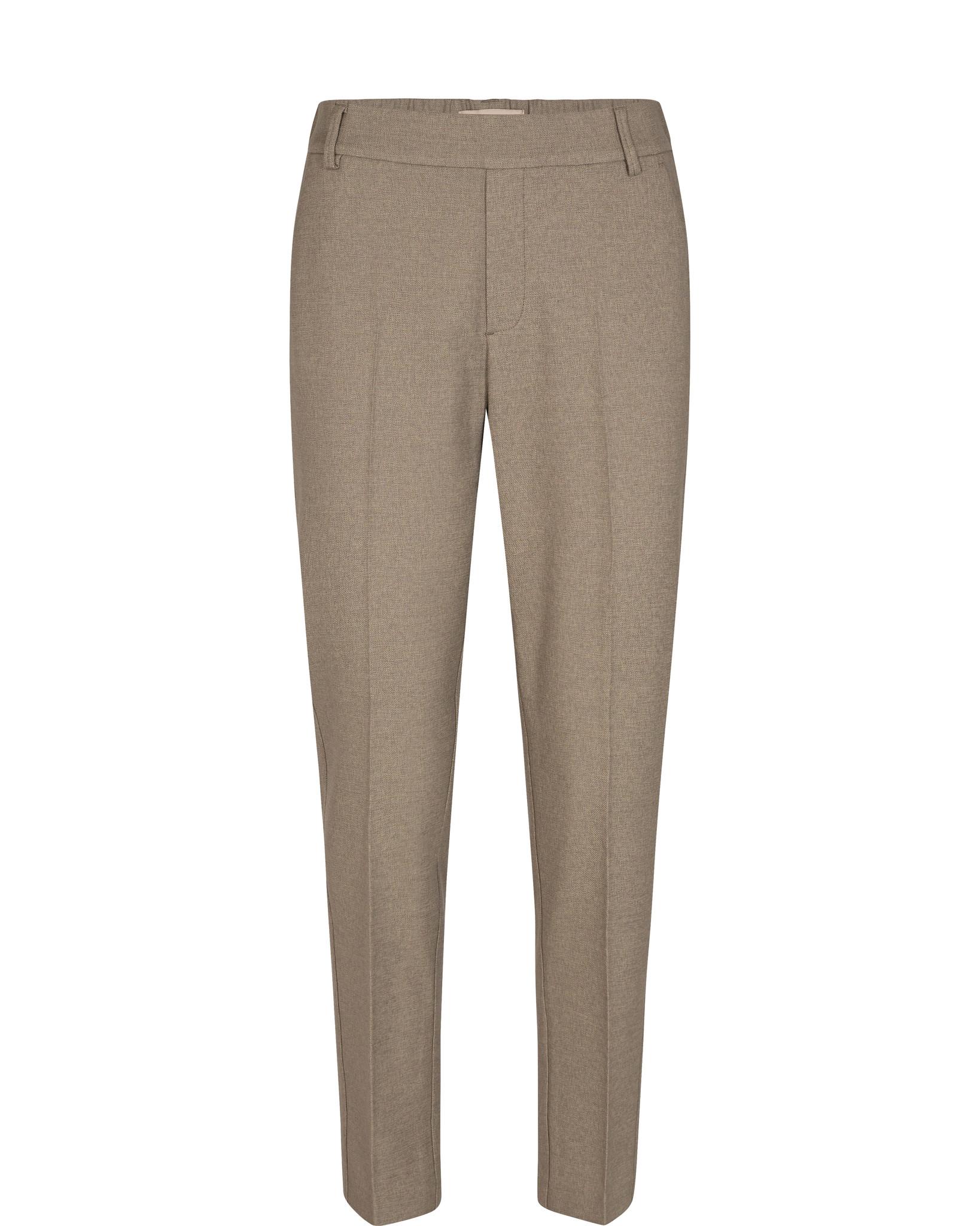 MosMosh Pants 140811 PANTS-1