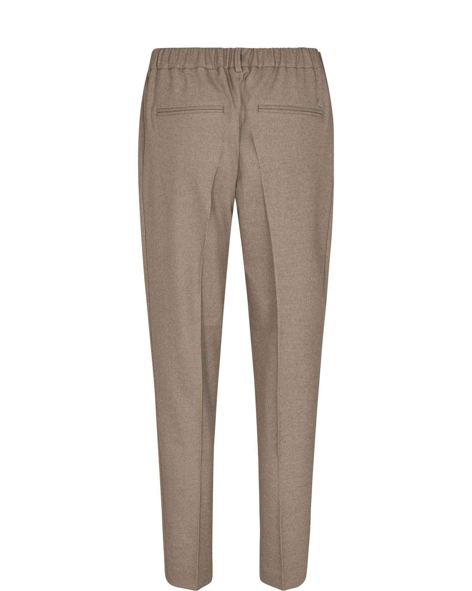 MosMosh Pants 140811 PANTS-2