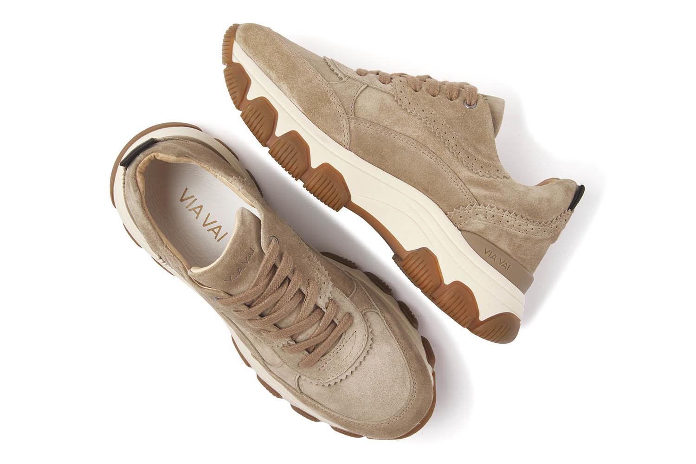Via Vai Sneaker 57062-03-202-3
