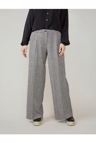 Summum trouser 4S2203-11513 120 multi c