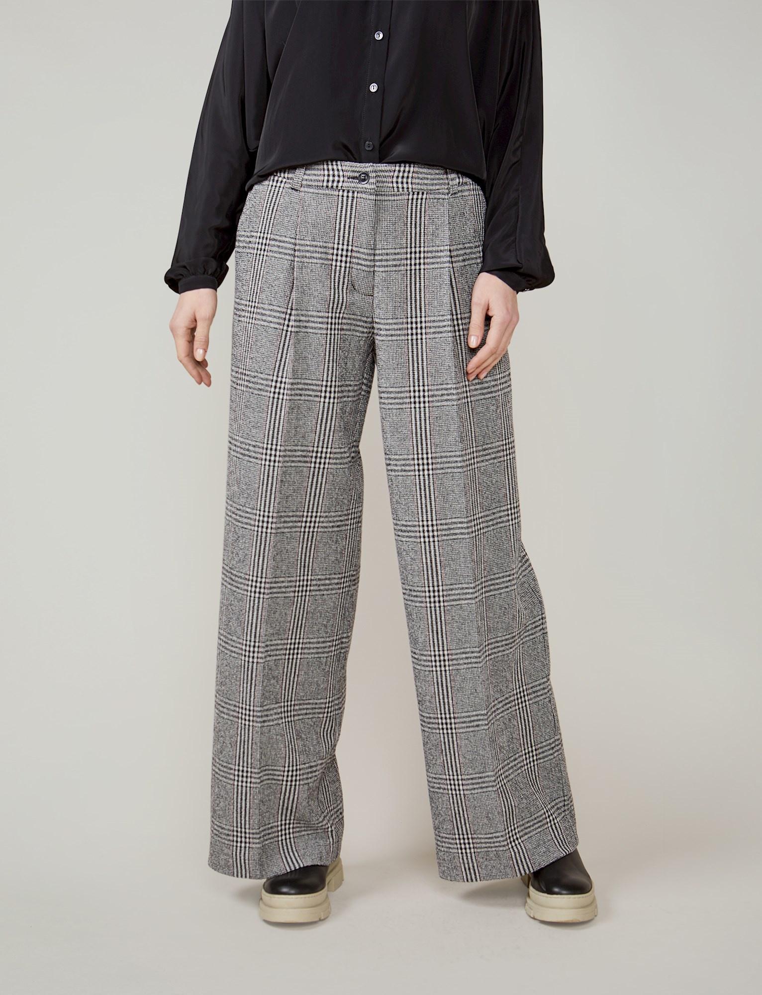 Summum trouser 4S2203-11513-1