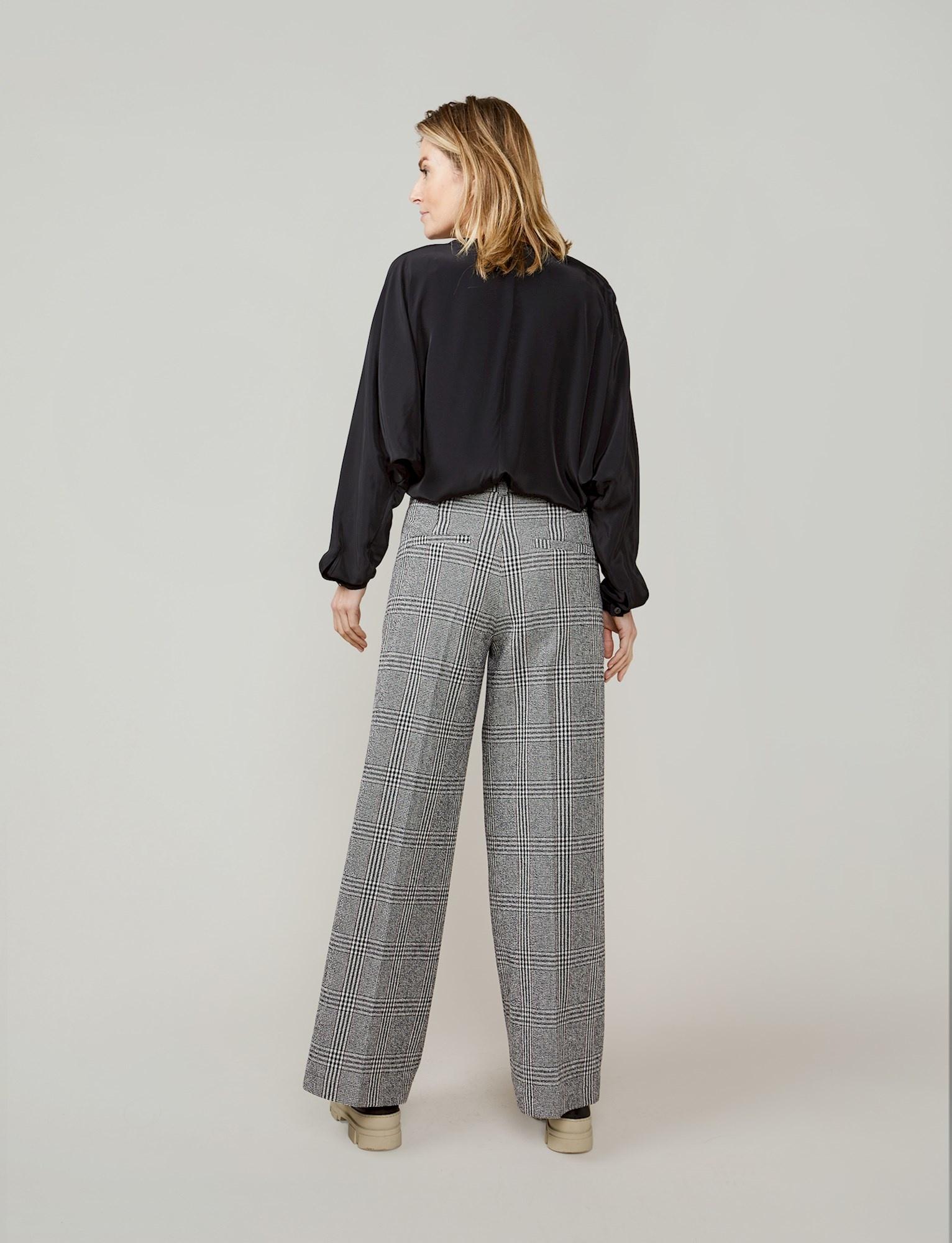 Summum trouser 4S2203-11513-3