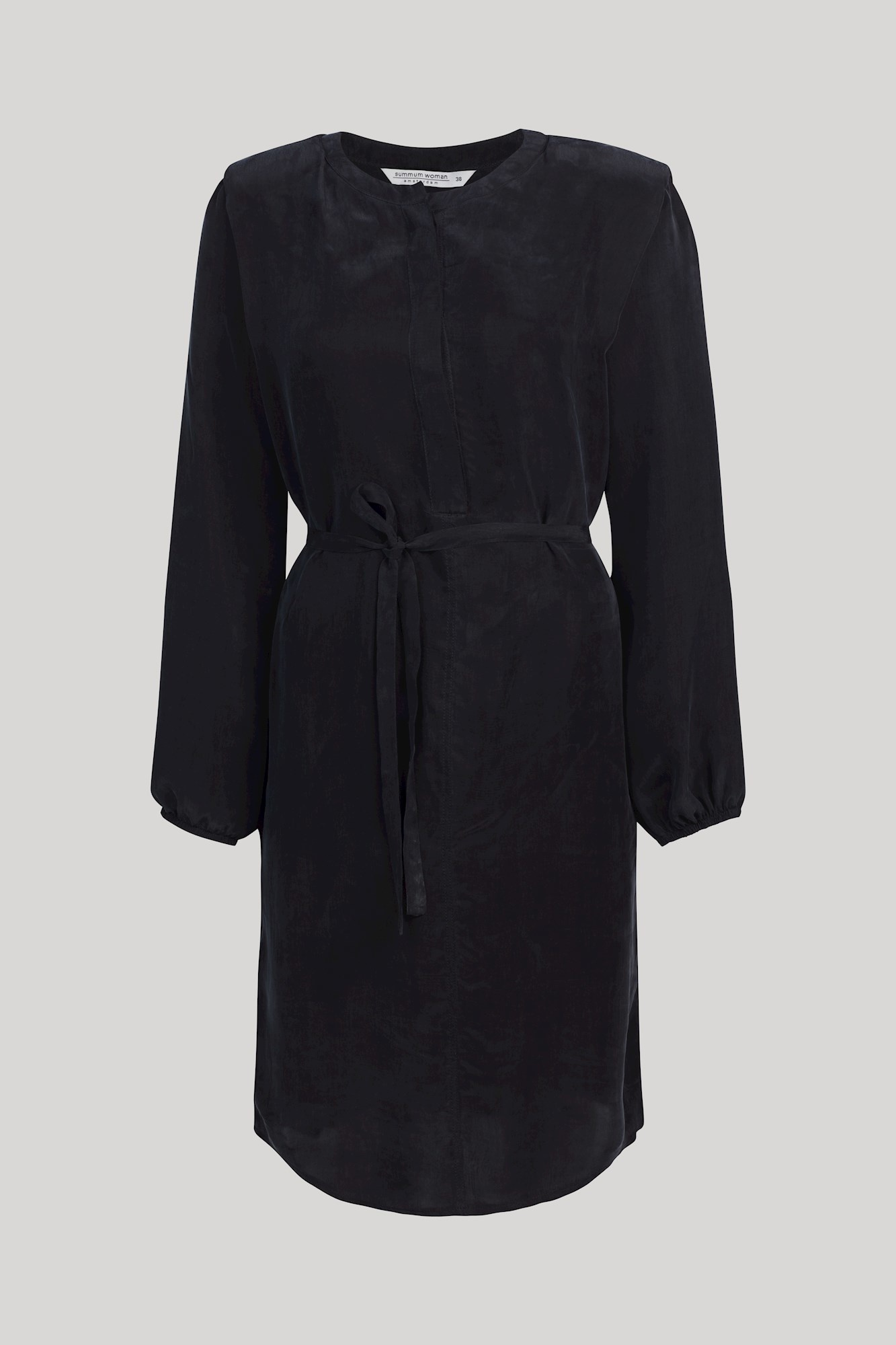 Summum dress 5S1309-11509-1