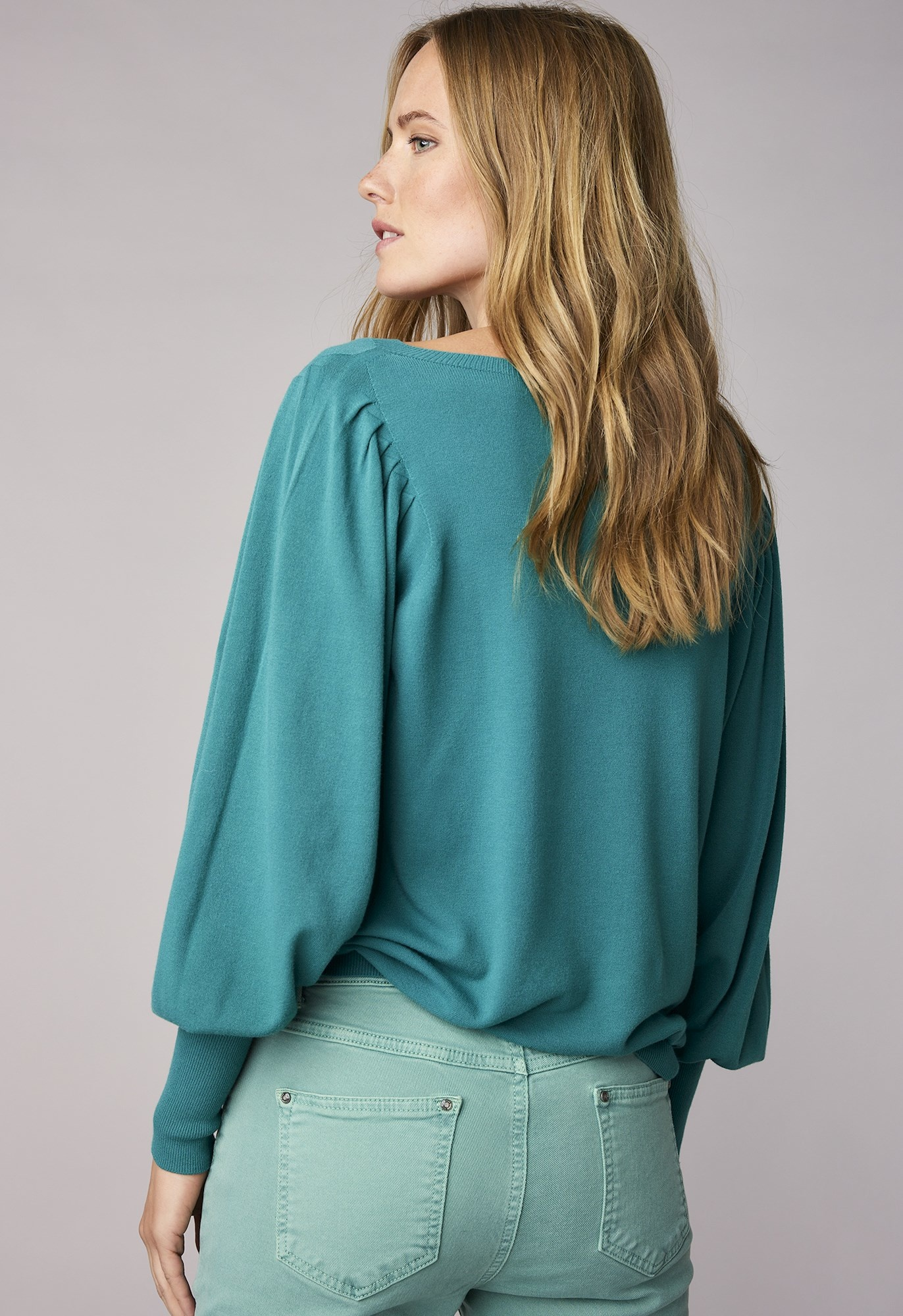 Summum sweater 7S5507-7830-2