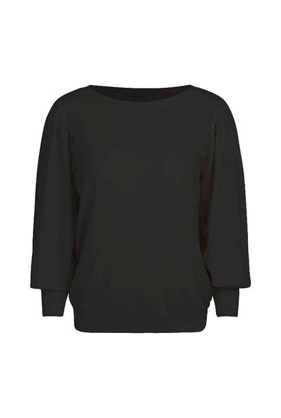 Summum sweater 7S5598-7830 990 black