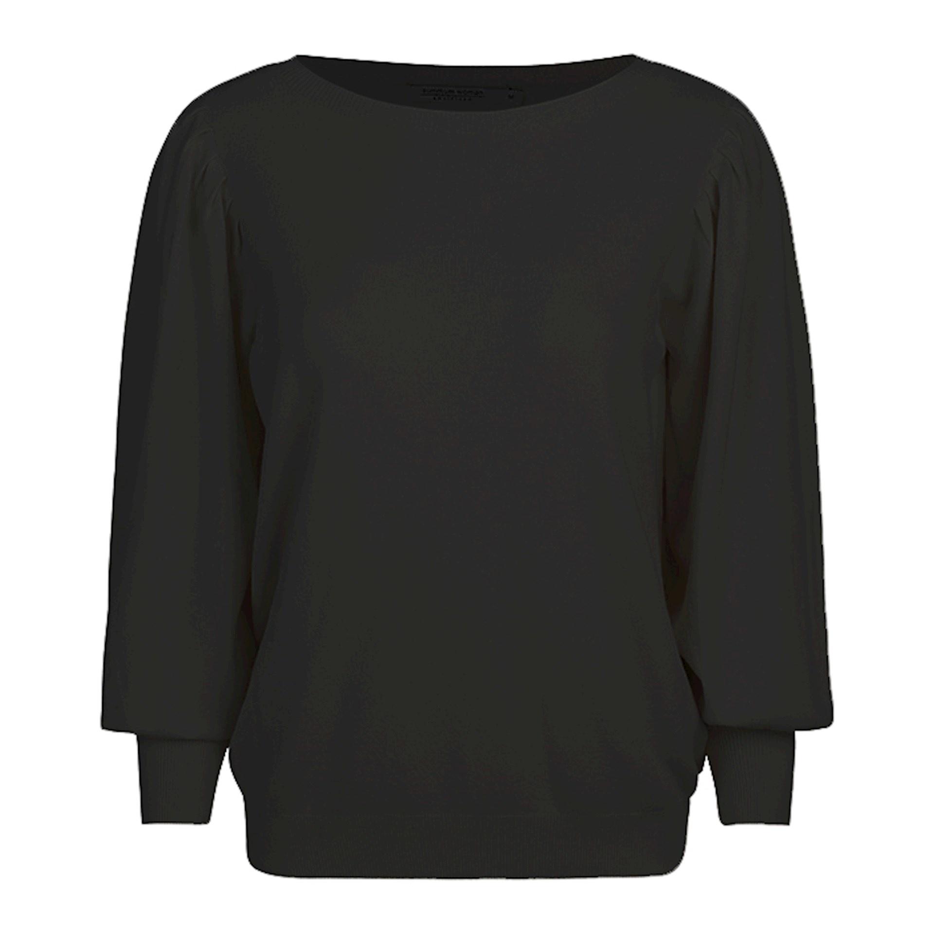 Summum sweater 7S5598-7830-1