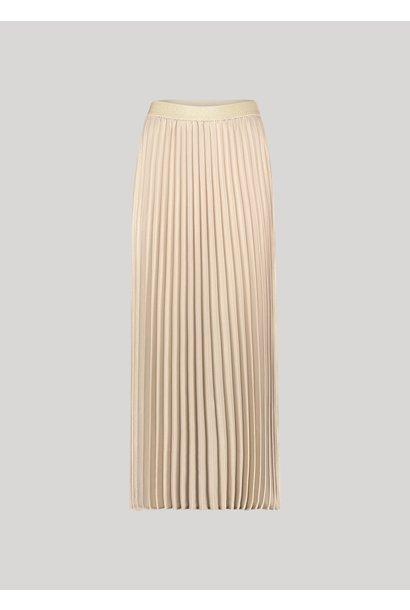 Summum SKIRT 6S1208-11479 705 S TAUPE