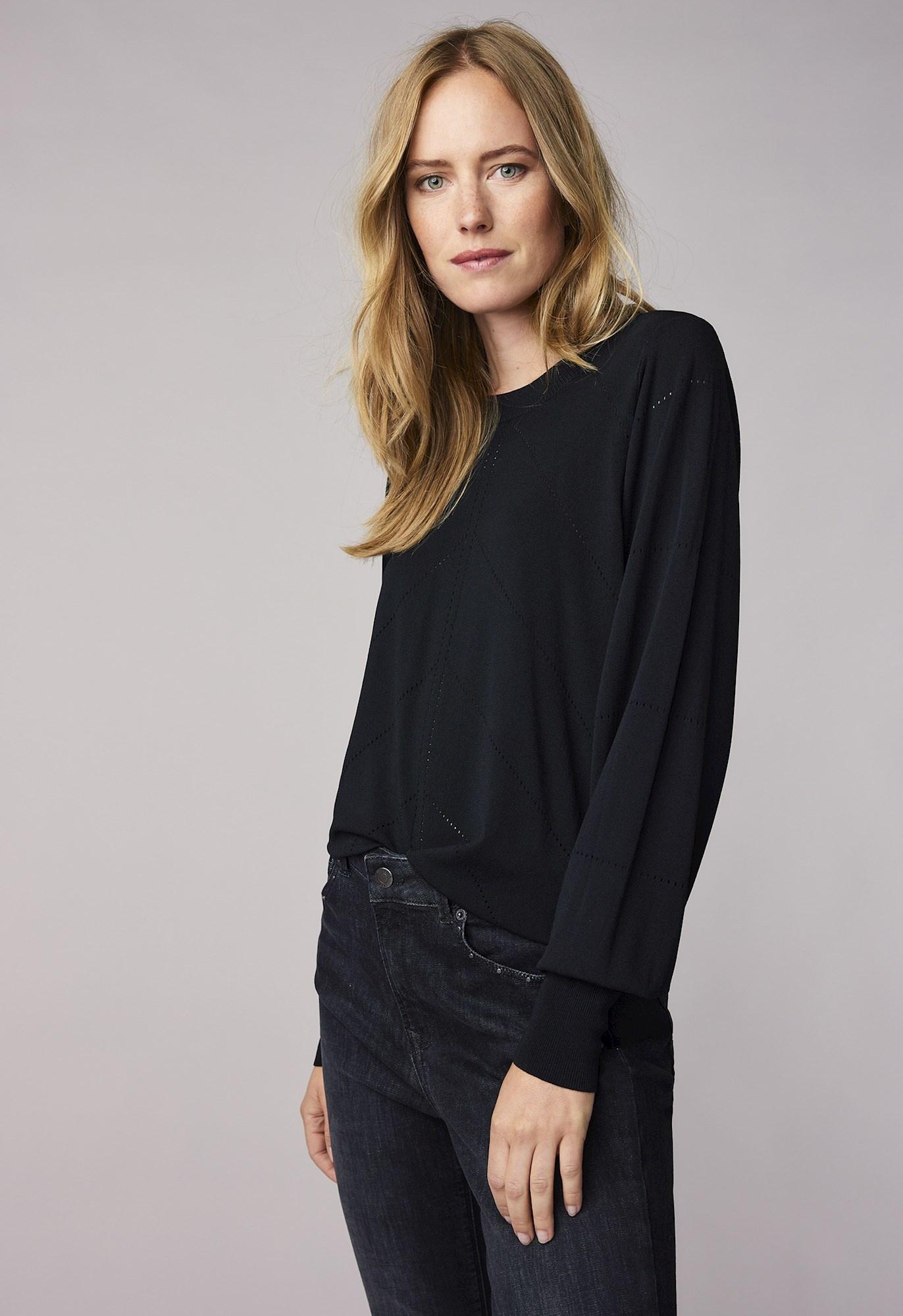 Summum sweater 7S5604-7840-1
