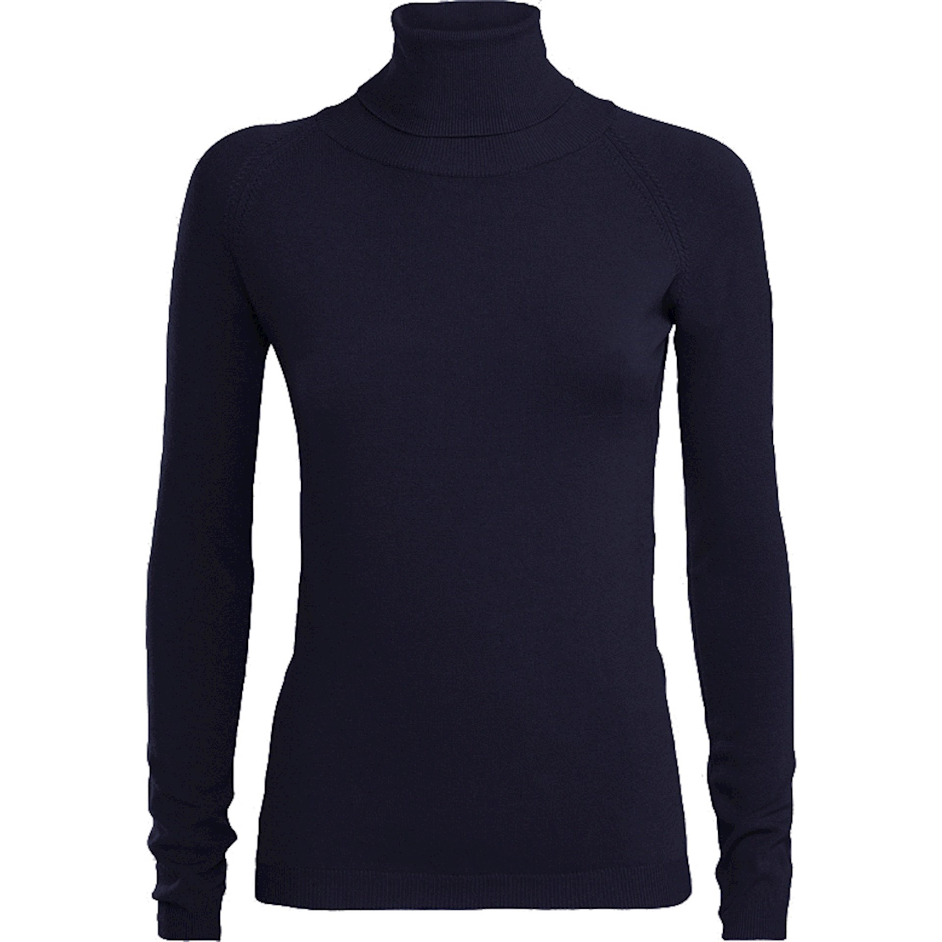 Summum turtle neck sweater 7S5529-7830-1