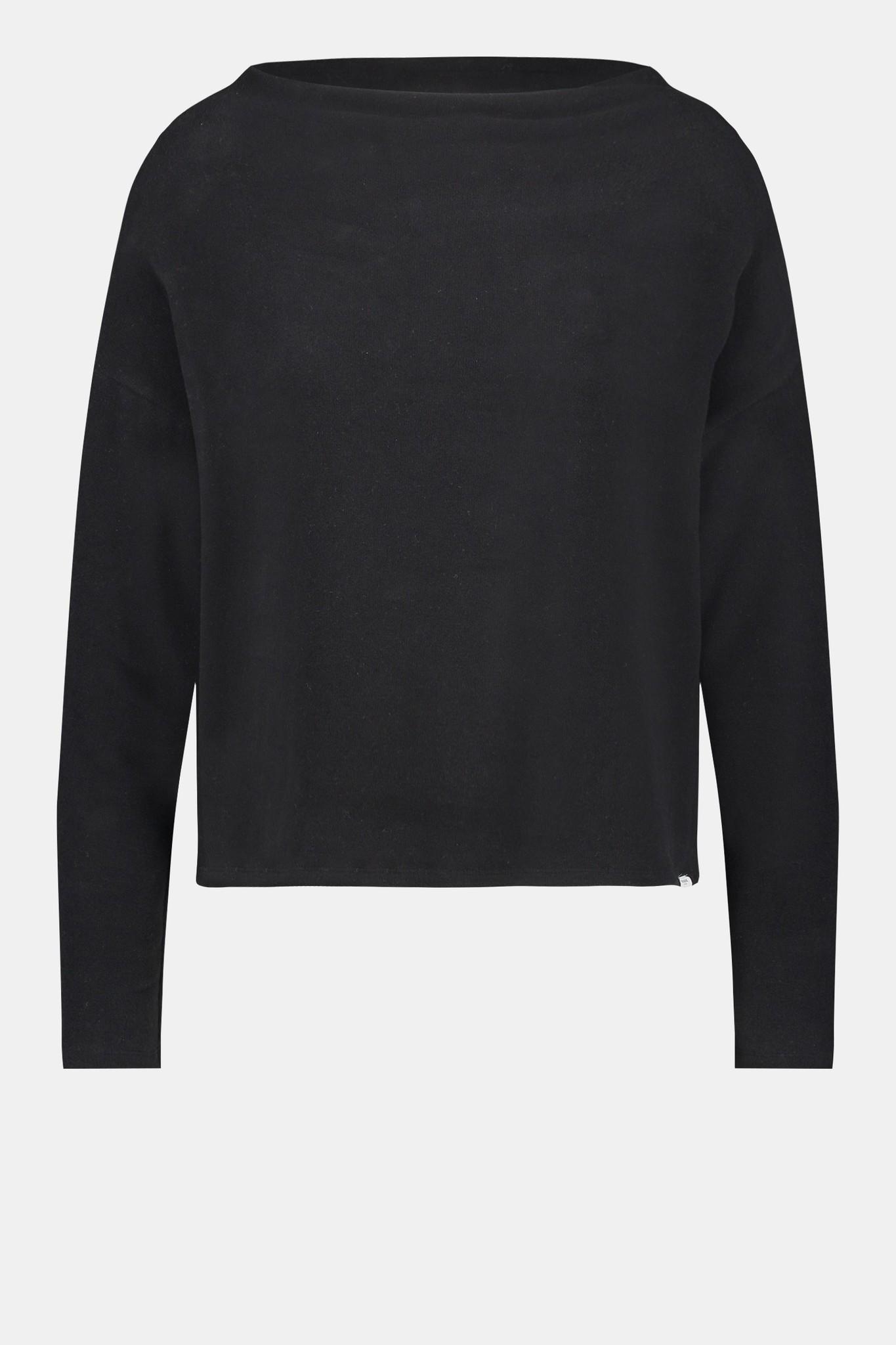 Penn & Ink sweater W21N1050-90-1
