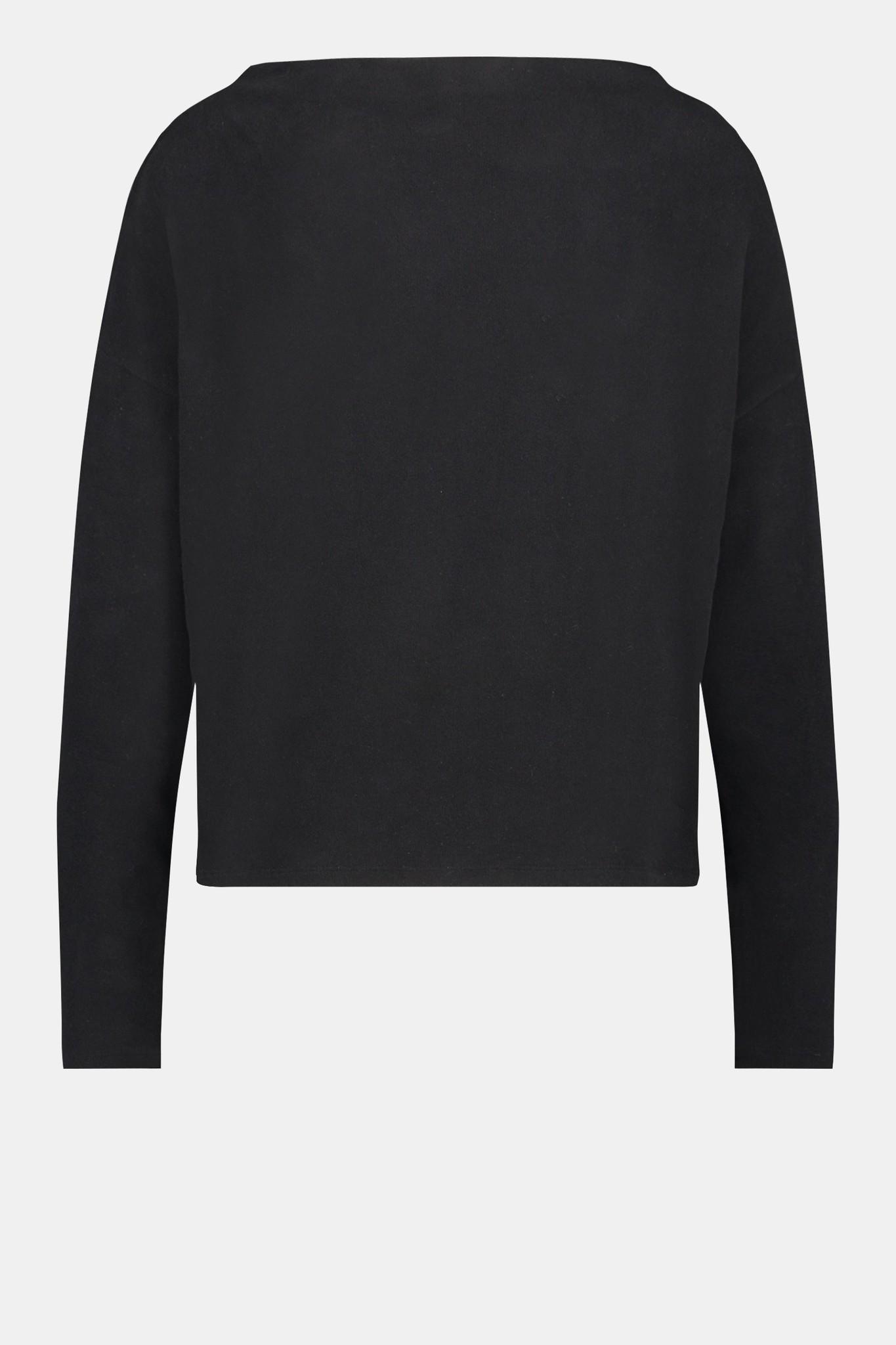 Penn & Ink sweater W21N1050-90-2