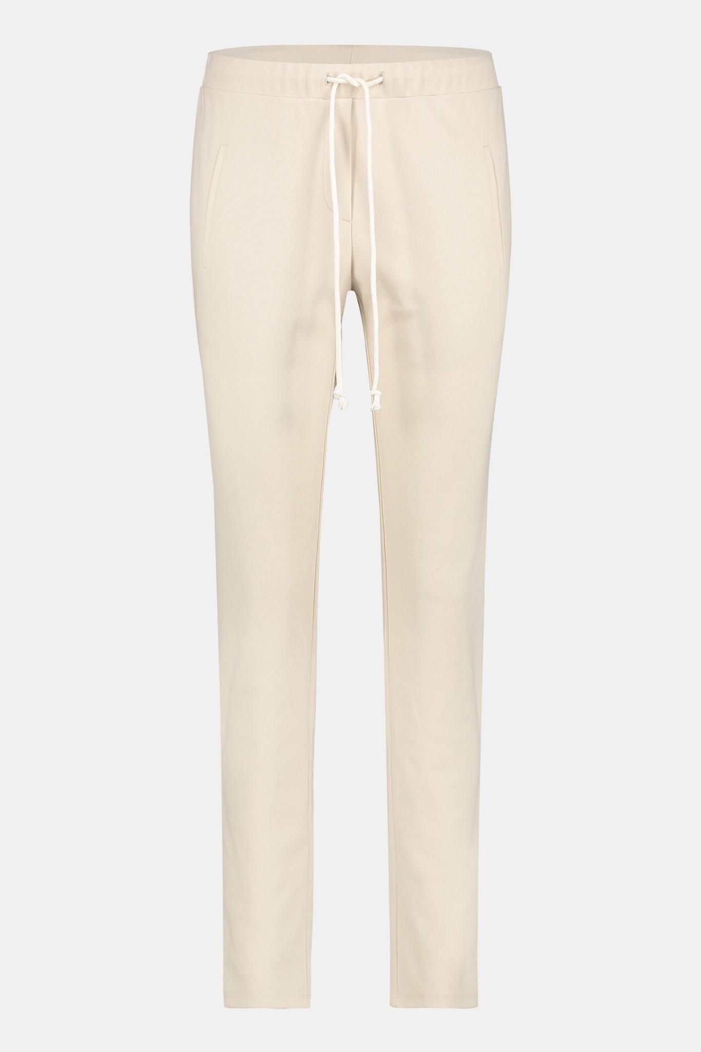Penn & Ink Trousers W21N1028-144-1