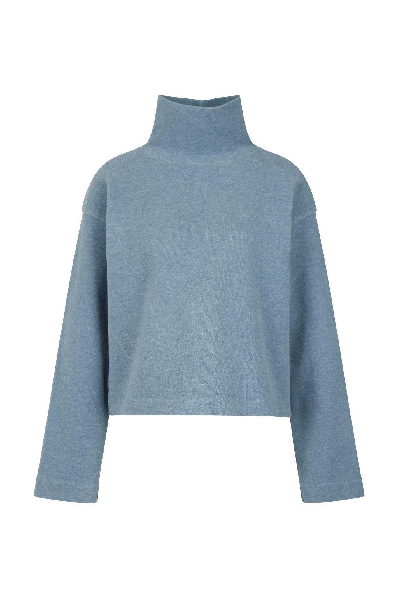 drykorn pullover ELESA 522020-1