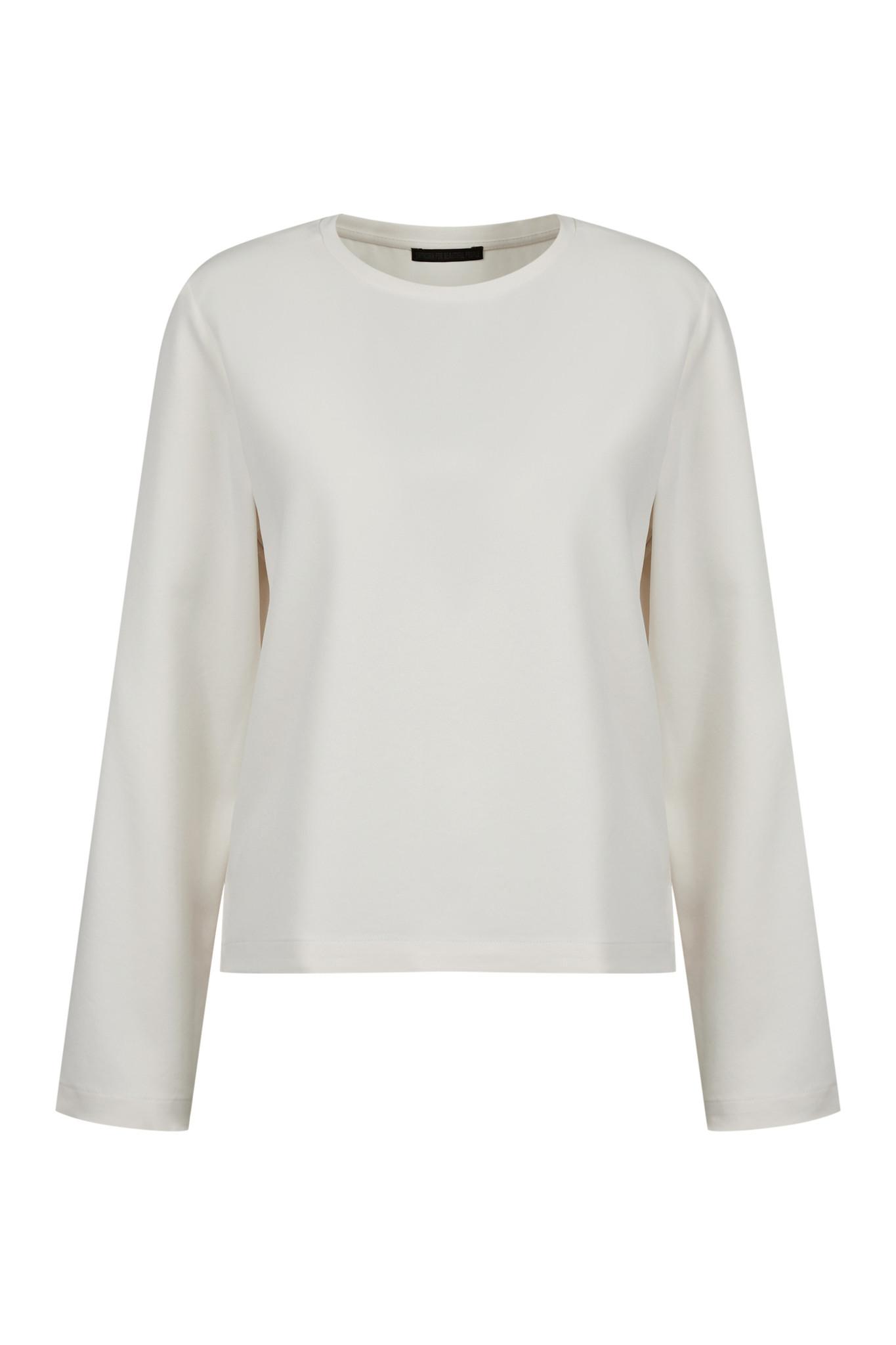 drykorn pullover DELANIA 130014-1