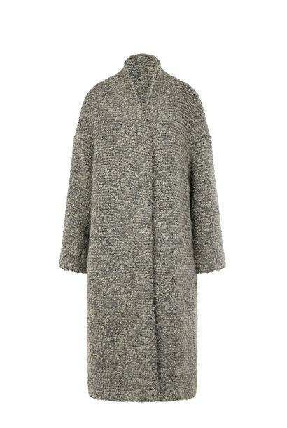 drykorn jas BAUPREY 150092 grey 6602