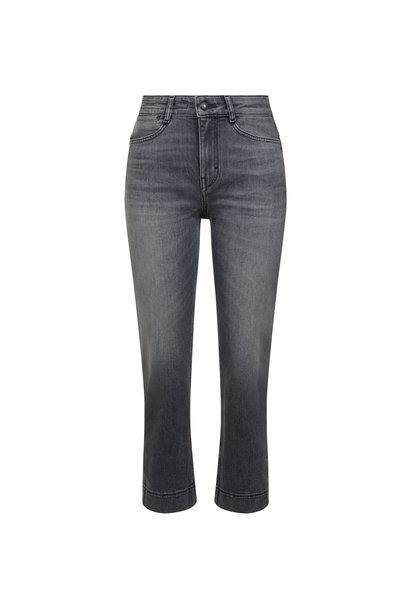 drykorn jeans SPEAK 260044 grey 6500