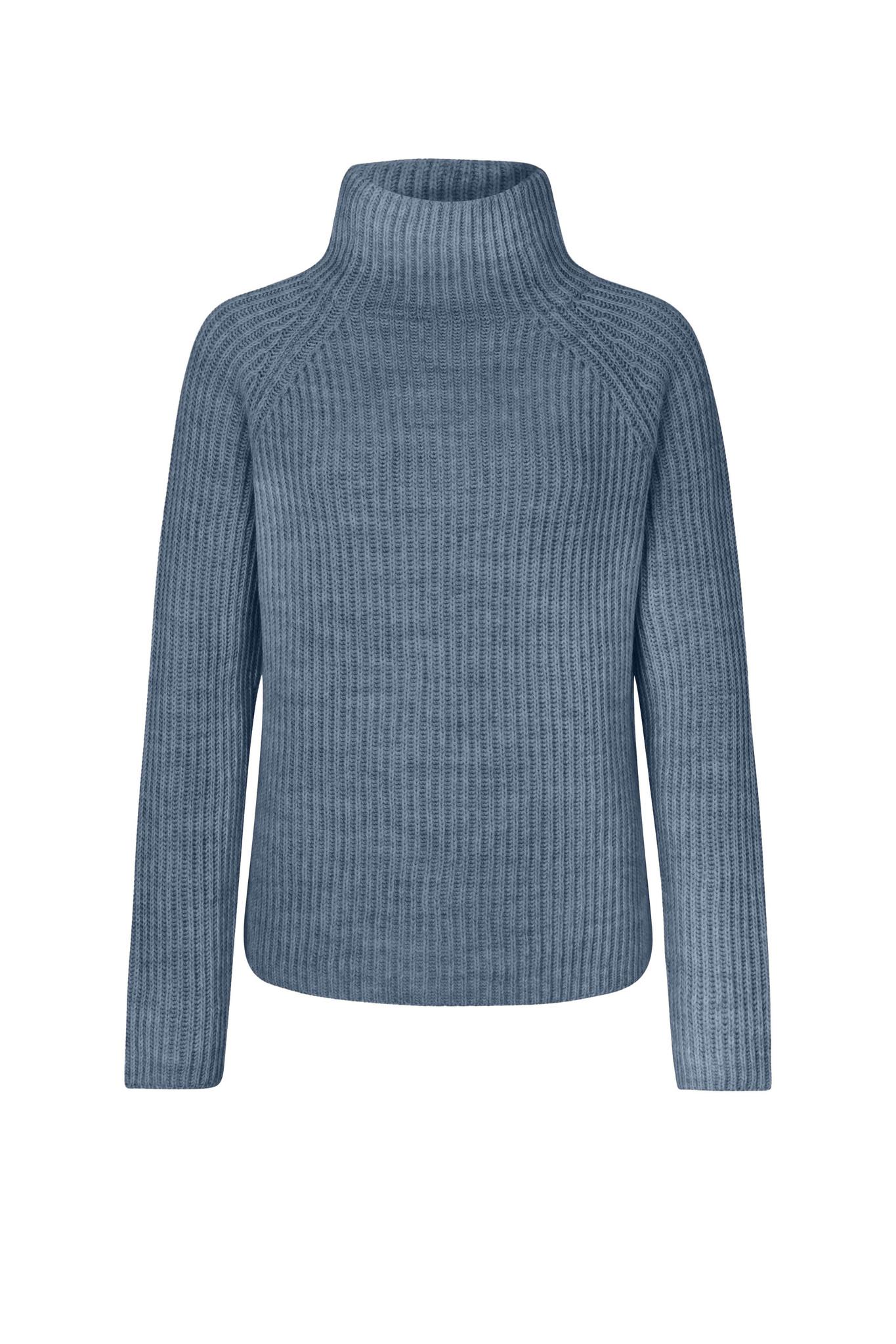 drykorn pullover ARWEN 422001-1