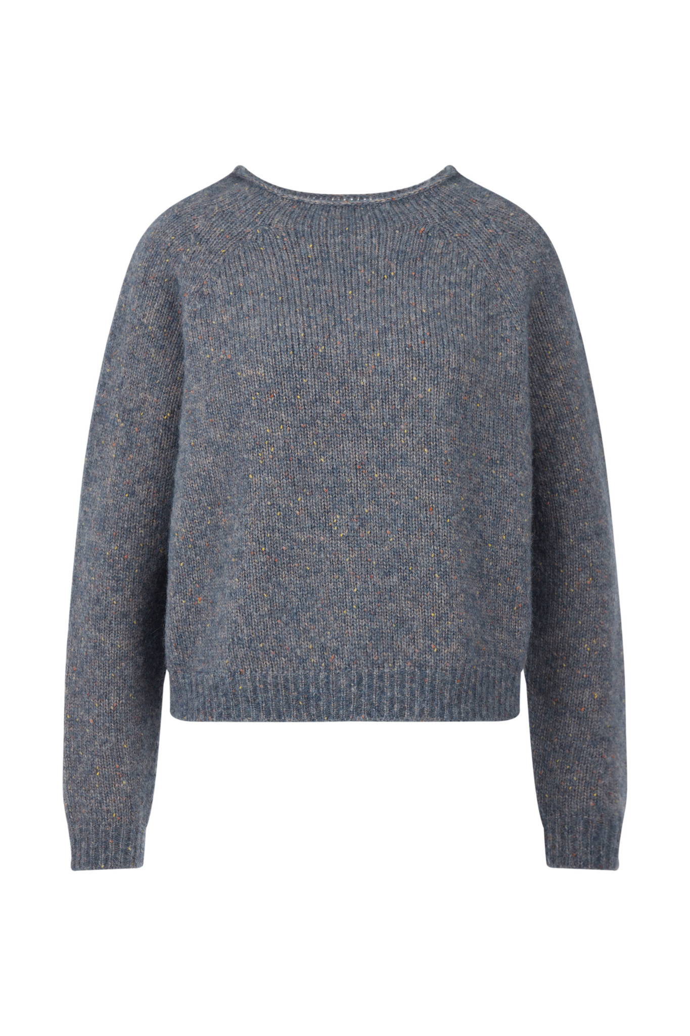 drykorn pullover SELLIE 423041-1