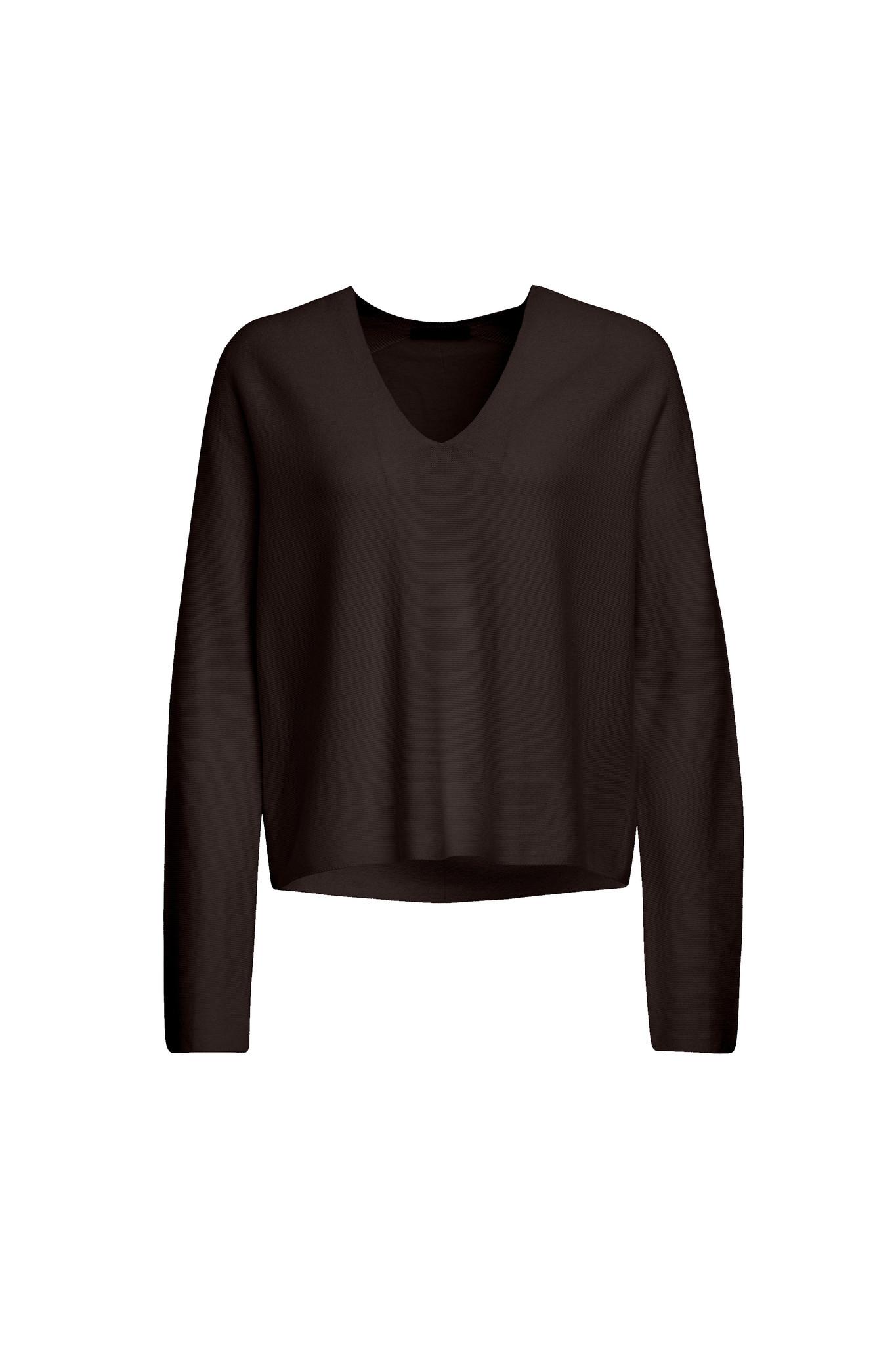 drykorn pullover LINNIE 420002-1