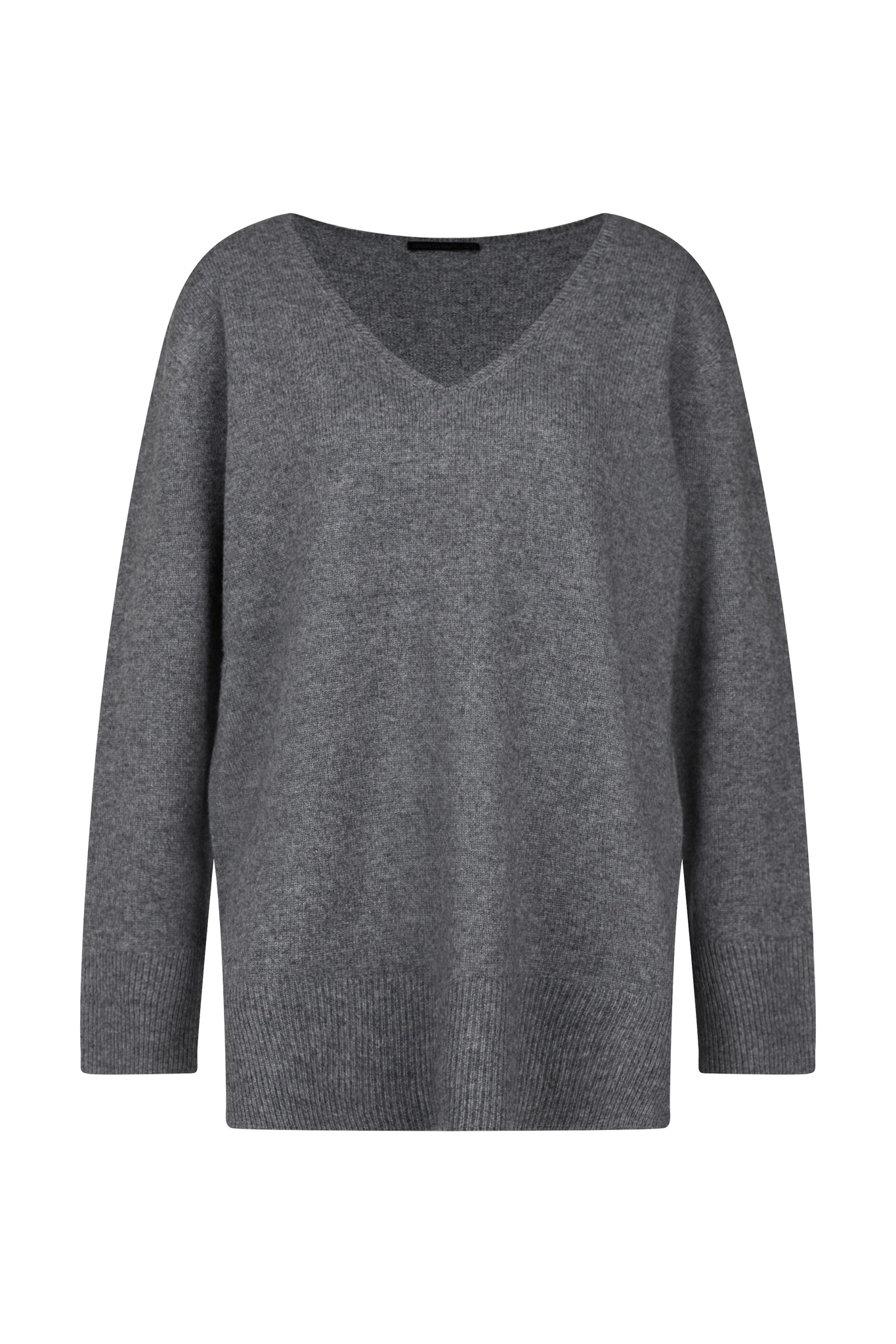 drykorn pullover LEYANI 420085-1