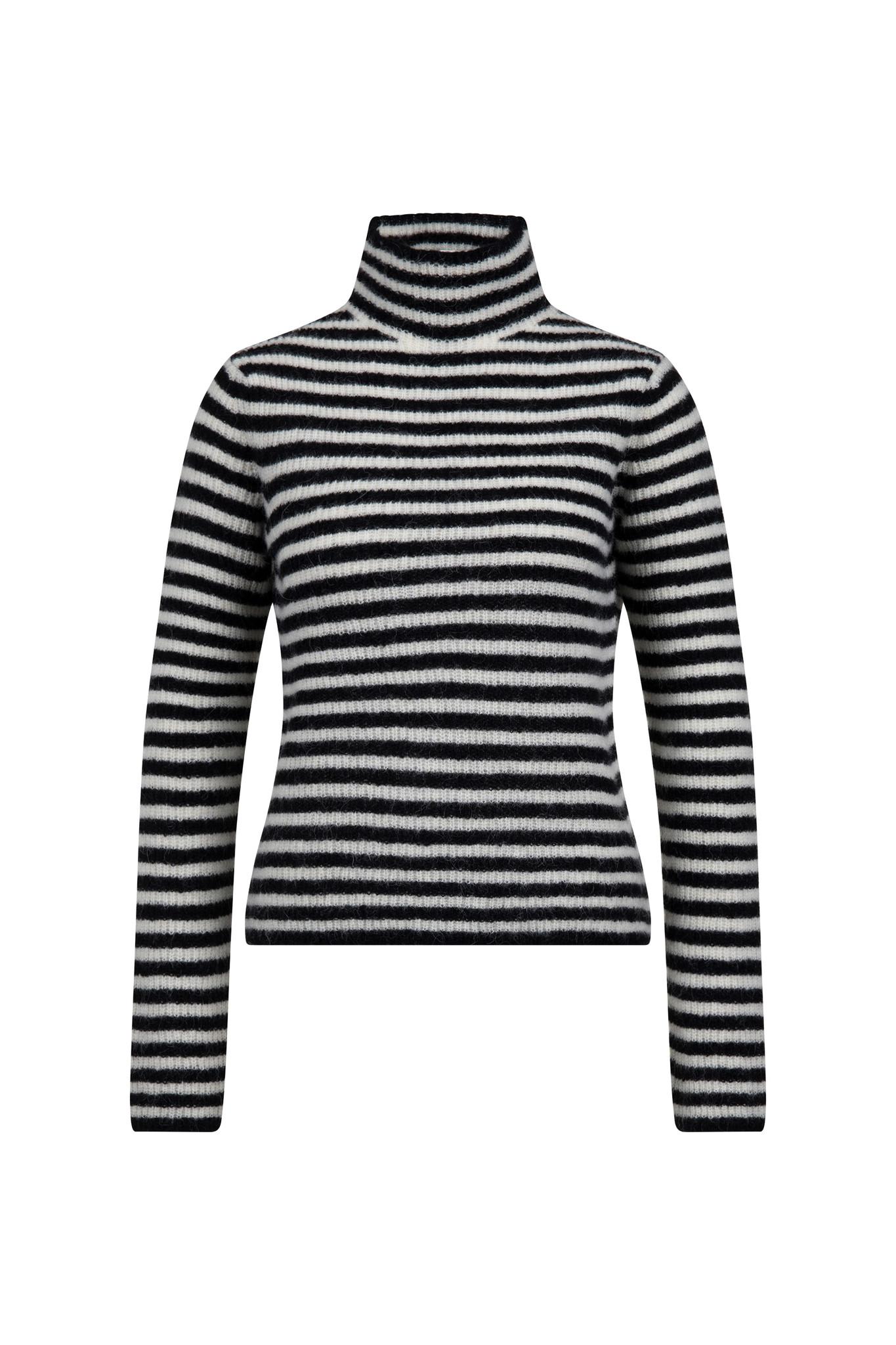 drykorn pullover AINARI 424014-1