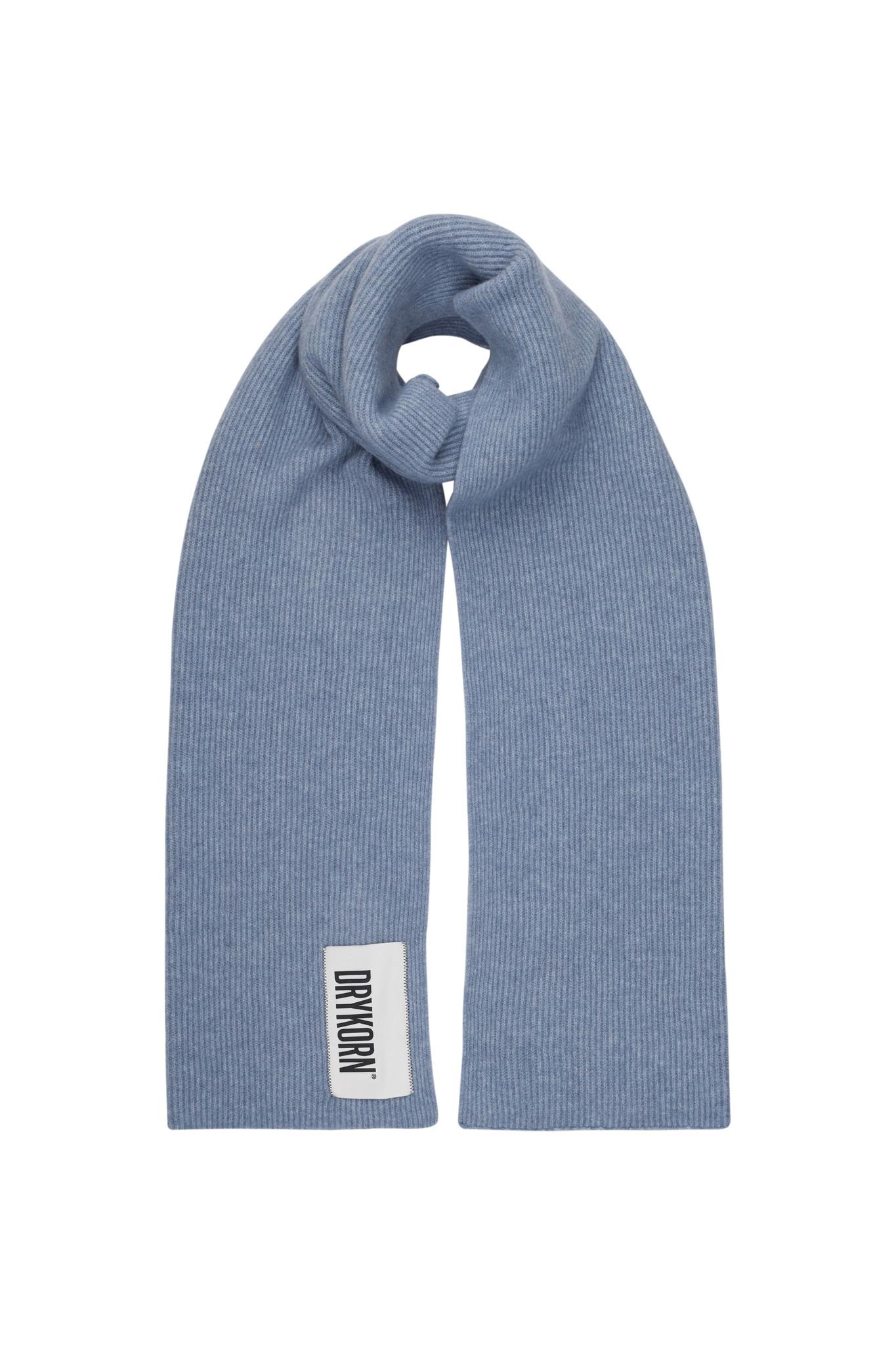 drykorn scarf DUB 420023-1