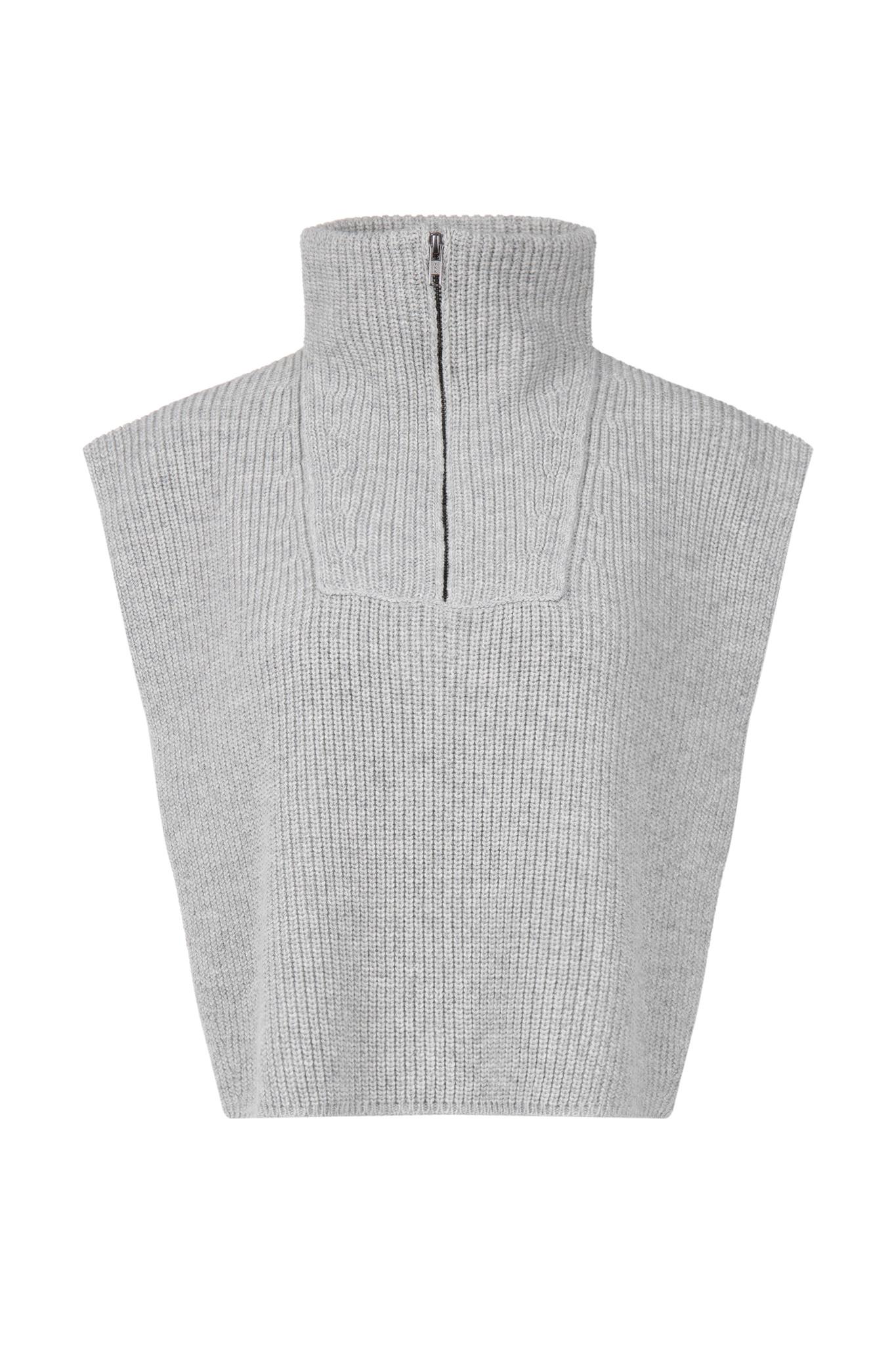 drykorn scarf REGAN 420081-1