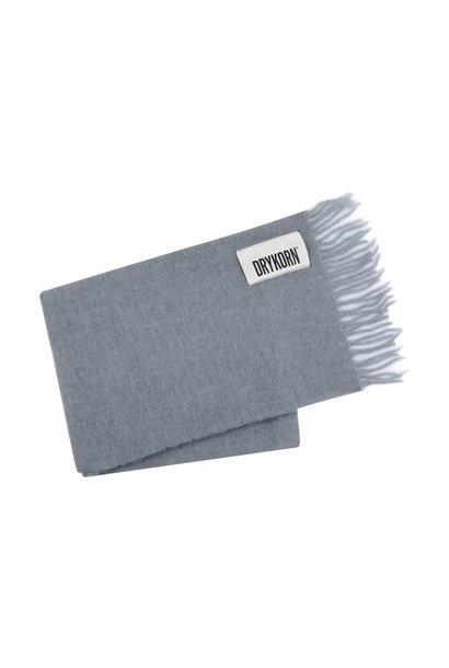 drykorn scarf KASAY 120090 blue 3603