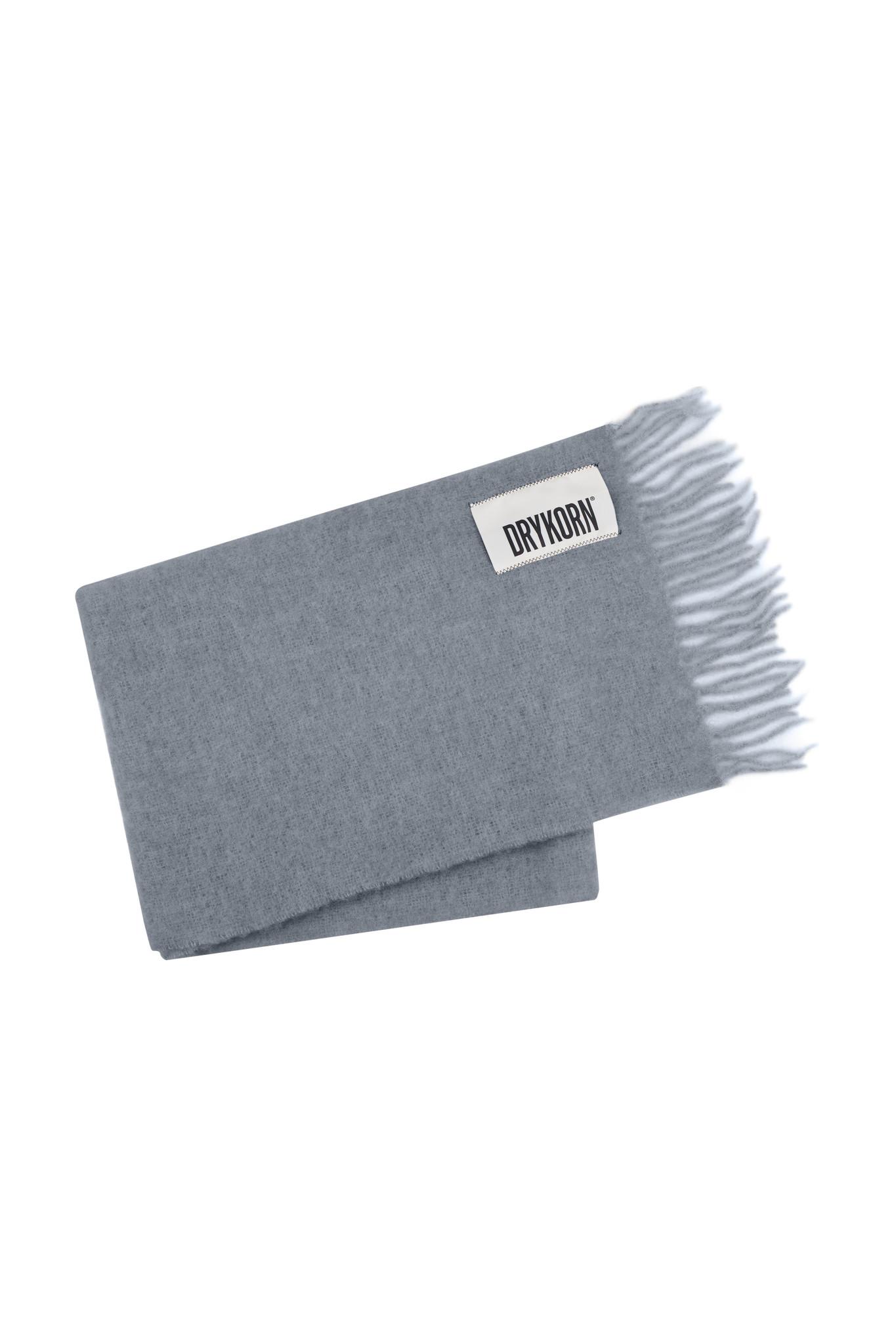 drykorn scarf KASAY 120090-1