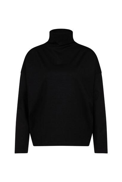 drykorn pullover FILJA 522013 black 1000