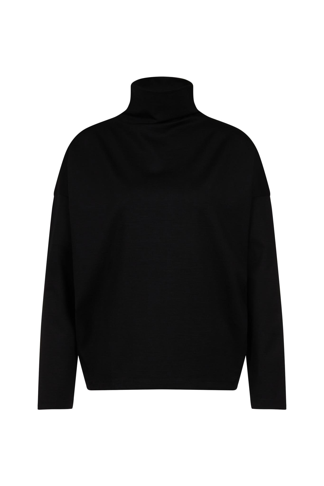 drykorn pullover FILJA 522013-1