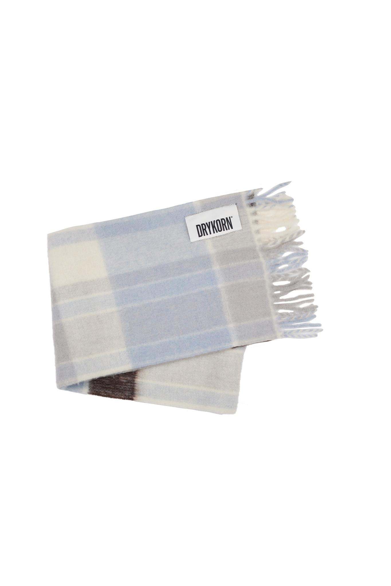 drykorn scarf DOSCHA 120134-1