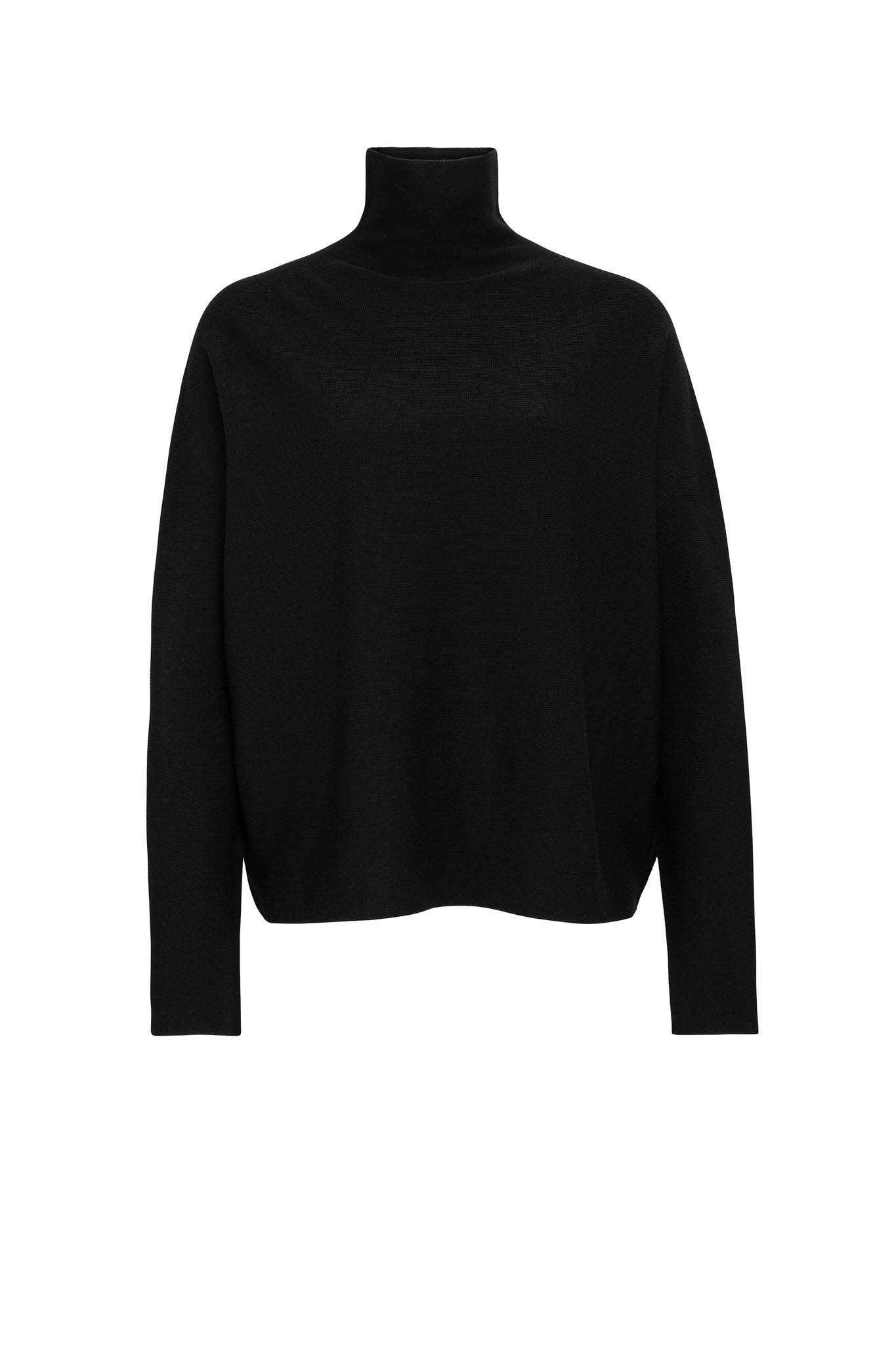 drykorn pullover LIORA 420002-1