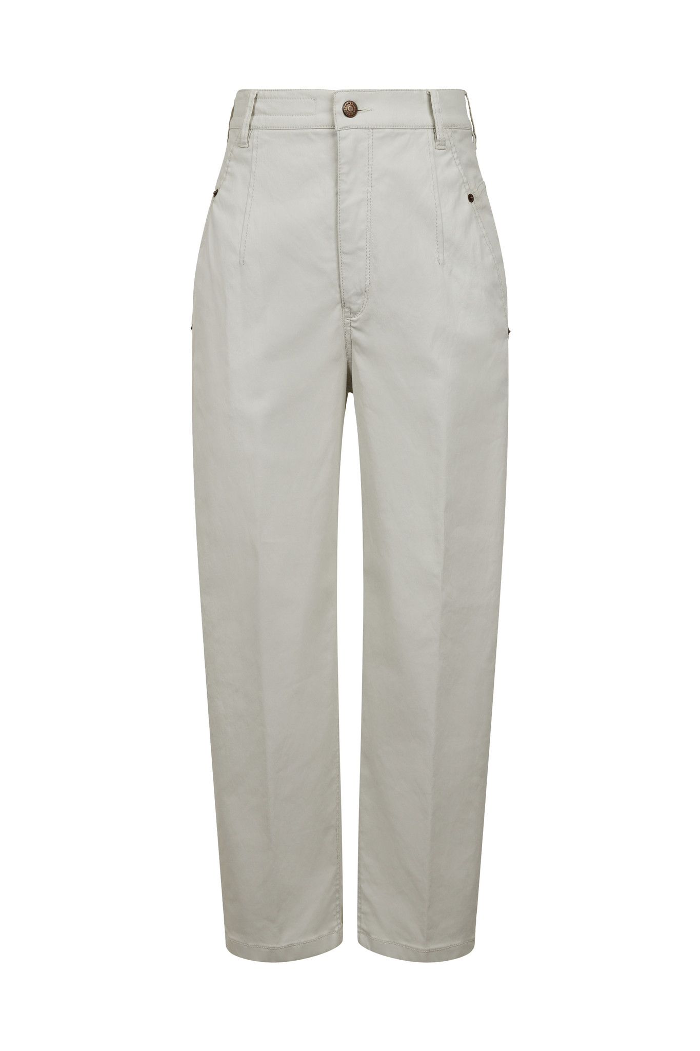 drykorn pants MIND 156012-1