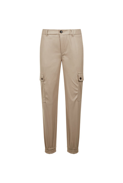 drykorn pants FREIGHT 156027 1802 brown