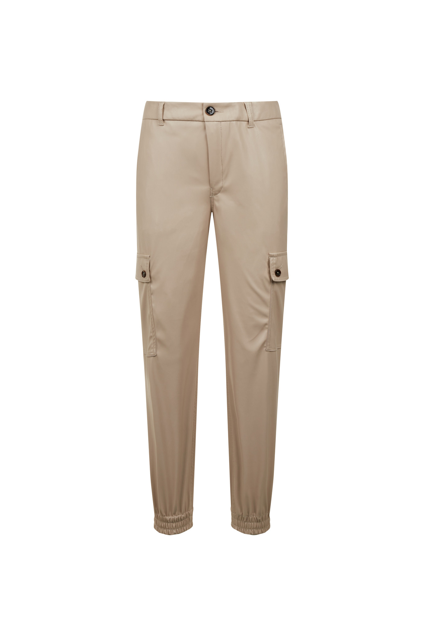 drykorn pants FREIGHT 156027-1
