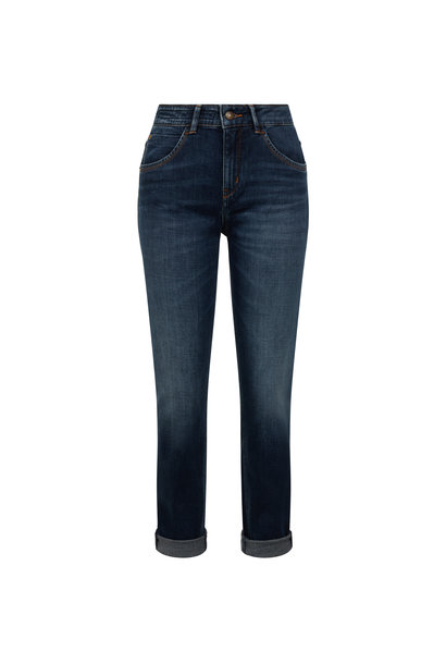 drykorn jeans LIKE 260031 blue 3210