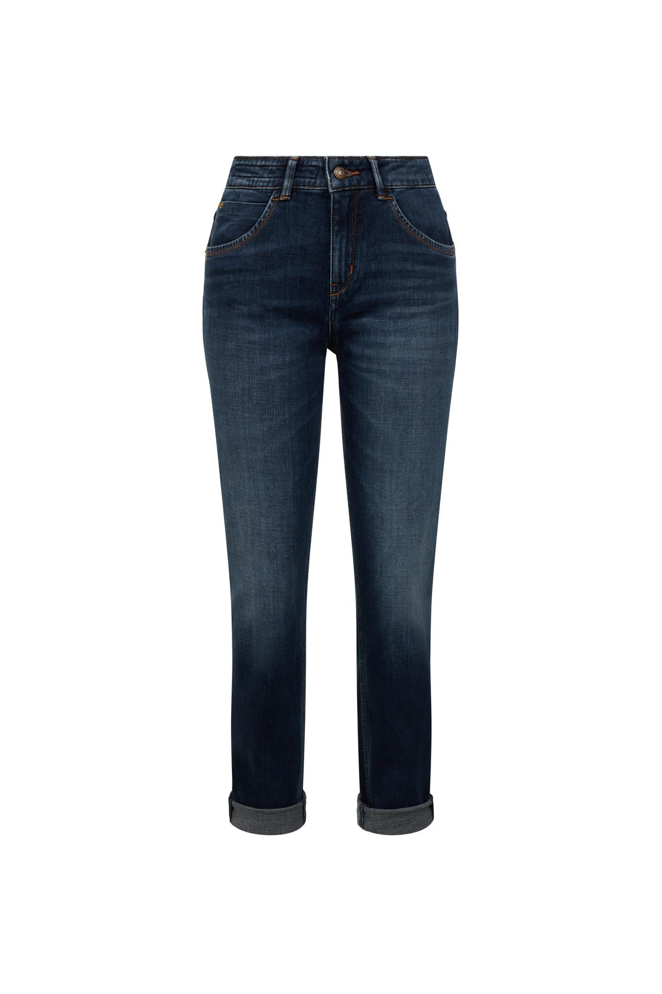 drykorn jeans LIKE 260031-1