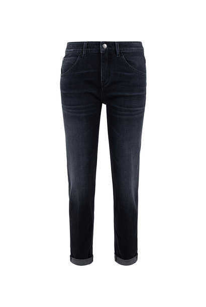 drykorn jeans LIKE 260033 grey 6200