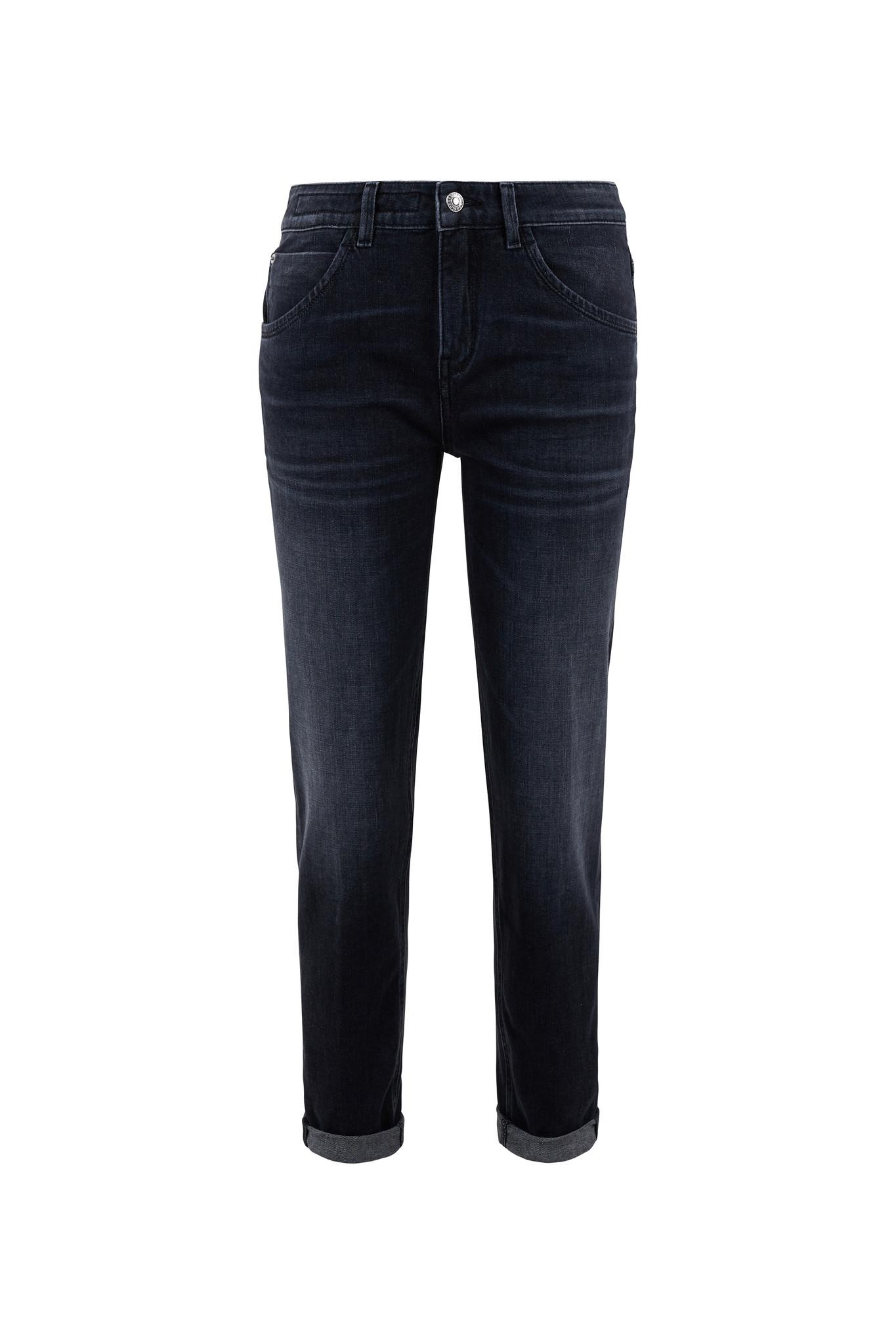 drykorn jeans LIKE 260033-1