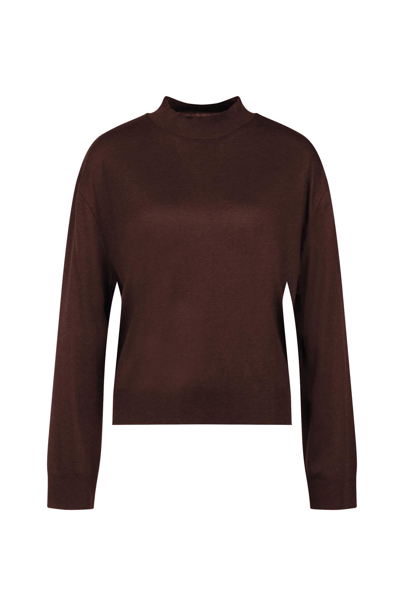 drykorn pullover BIRINI 520083-1