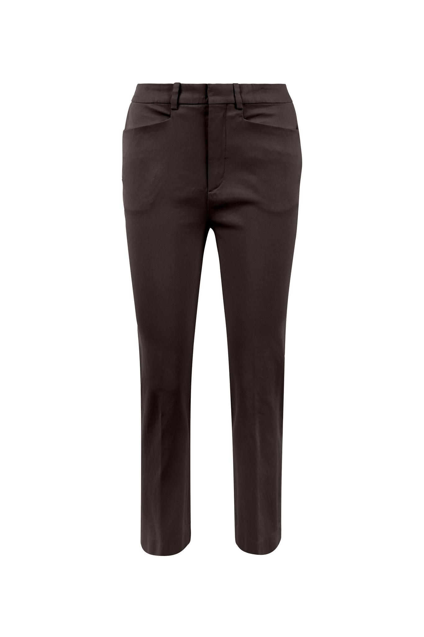 drykorn pants BASKET 156012-1