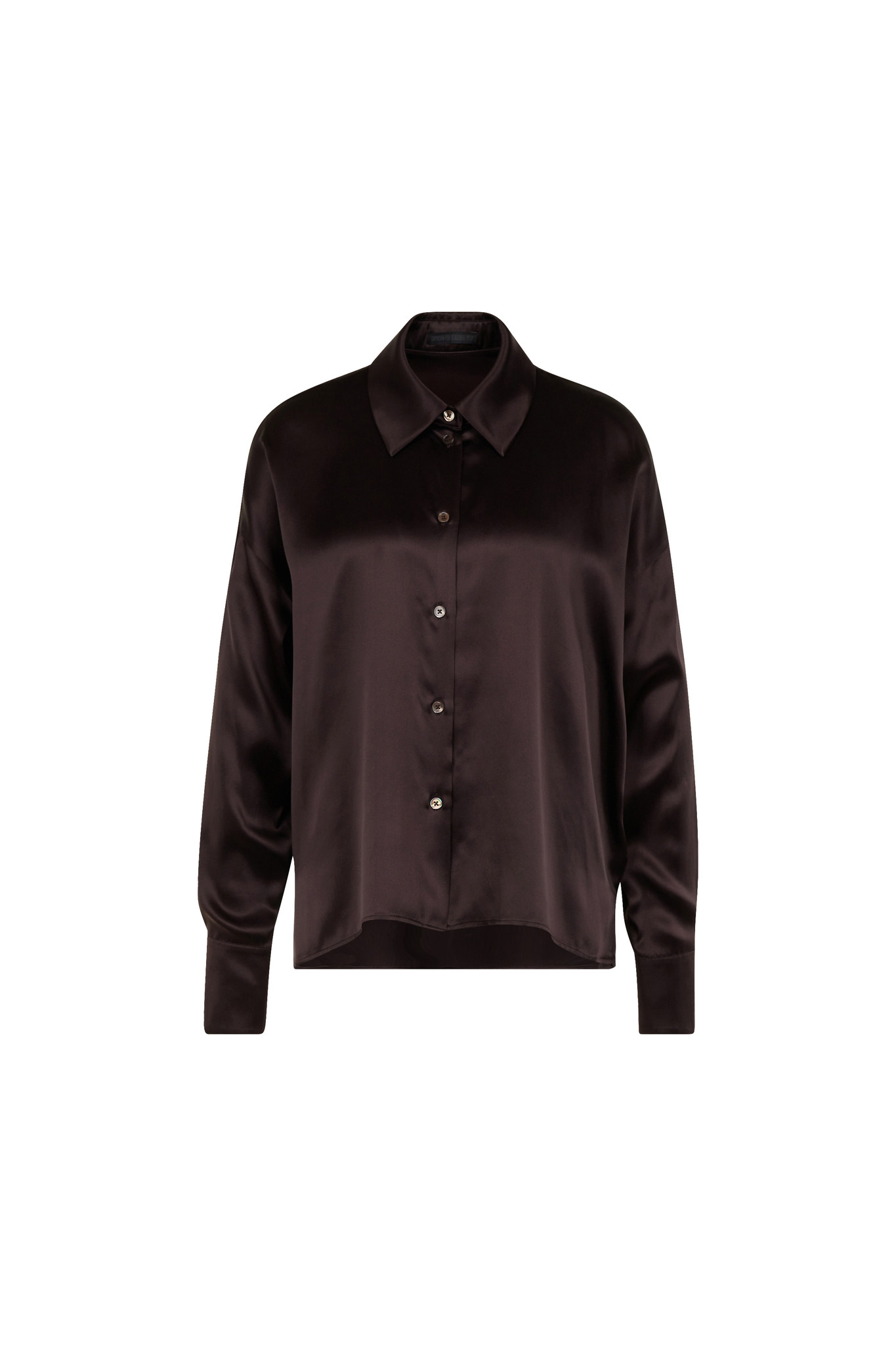 drykorn blouse CLOELIA 130054-1